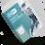 EAV_2020_Packshot_3D_Simply_balanced_WEB