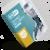 ESSP_2020_Packshot_3D_Simply_balanced_WEB