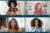 Windows 11 Videoanruf mit Freunden